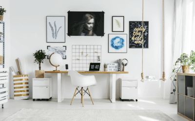 Tips & Tool for working from home